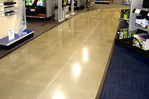 Best Buy Palm Beach Gardens Flooring